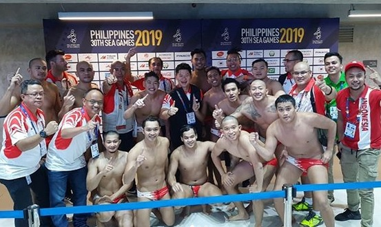 https: img-o.okeinfo.net content 2019 11 29 43 2135790 polo-air-putra-berpotensi-sumbang-emas-pertama-untuk-indonesia-di-sea-games-2019-Z9lxmioHyP.jpg