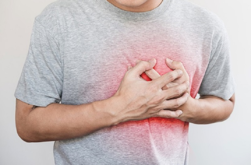 https: img-o.okeinfo.net content 2019 11 29 481 2135829 peneliti-ungkap-pasien-kanker-lebih-banyak-meninggal-akibat-penyakit-kardiovaskular-wu6Weo8JwI.jpg