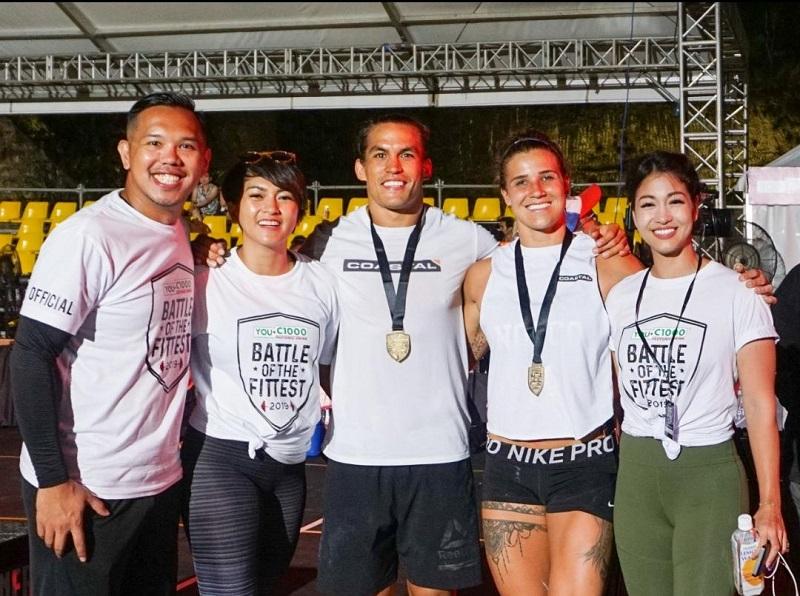 https: img-o.okeinfo.net content 2019 11 29 481 2136114 you-c1000-battle-of-the-fittest-2019-kompetisi-advance-fitness-terbesar-se-indonesia-wsQ3aEPVb0.jpeg