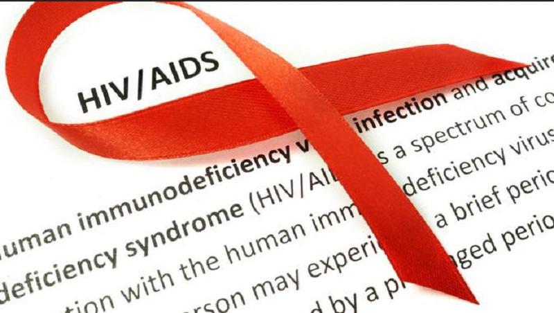 https: img-o.okeinfo.net content 2019 11 29 481 2136222 beredar-luas-di-masyarakat-ini-mitos-seputar-hiv-aids-yang-paling-ditakuti-ZDapej4FKH.jpg