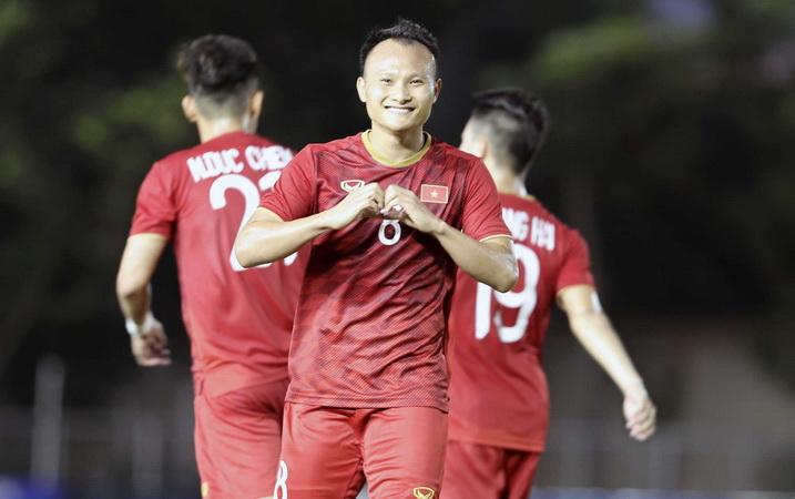 https: img-o.okeinfo.net content 2019 11 29 51 2135908 timnas-indonesia-u-22-dihadapkan-dengan-8-pemain-senior-vietnam-di-sea-games-2019-NiAd06uu7S.jpg