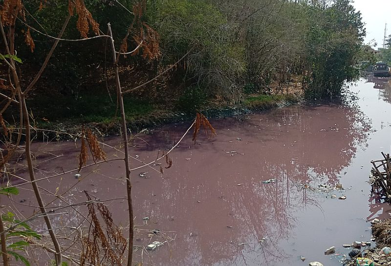 https: img-o.okeinfo.net content 2019 11 29 525 2136185 sungai-ciberes-berwarna-merah-muda-warga-mulai-resah-sCcQlHh3dm.jpg
