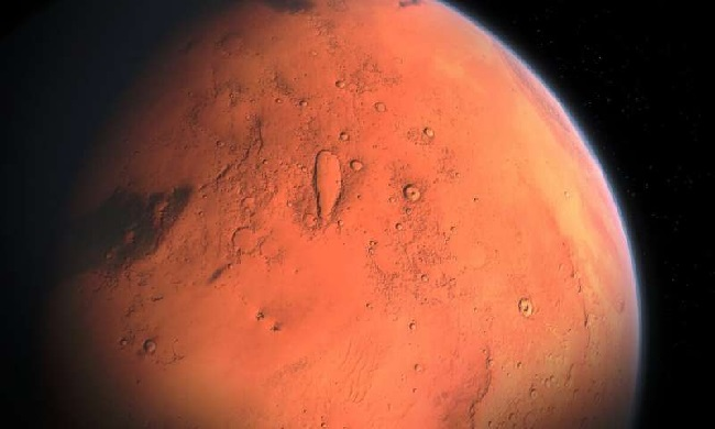 https: img-o.okeinfo.net content 2019 11 29 56 2136046 ilmuwan-temukan-cara-lebih-mudah-deteksi-alien-di-mars-RmBJPfCYgi.jpg