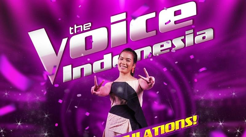 https: img-o.okeinfo.net content 2019 11 29 598 2135846 jadi-pemenang-the-voice-indonesia-vionita-ingin-bangun-rumah-LFhaK9foAT.jpg