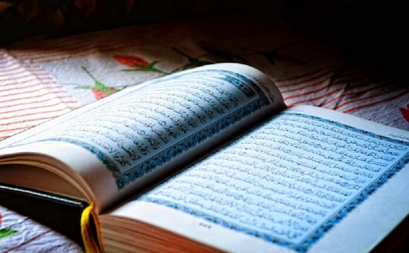 https: img-o.okeinfo.net content 2019 11 29 614 2135910 kisah-mualaf-kagum-dengan-fakta-ilmiah-alquran-pemuda-ini-memutuskan-masuk-islam-68TAREL7eL.jpg