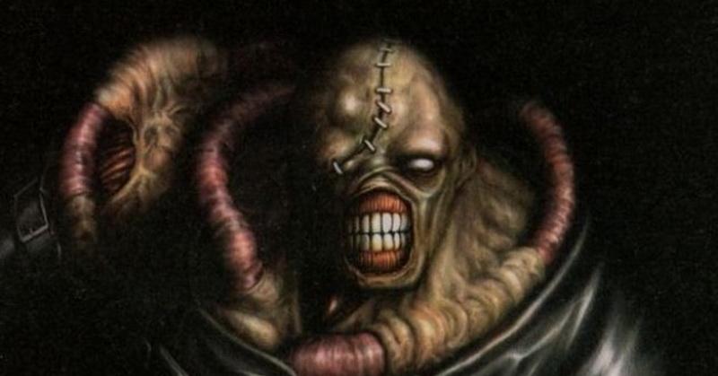 https: img-o.okeinfo.net content 2019 11 30 326 2136306 capcom-siapkan-game-resident-evil-3-remake-rilis-di-2020-2erUgvaaNI.jpg