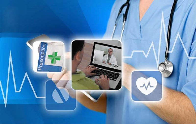 https: img-o.okeinfo.net content 2019 11 30 481 2136378 pentingnya-alat-bantu-berteknologi-mumpuni-untuk-edukasi-kesehatan-masyarakat-di-era-digital-9Ucd3Q8bwf.jpg