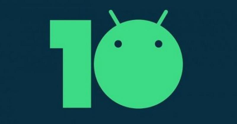 https: img-o.okeinfo.net content 2019 11 30 57 2136310 januari-galaxy-s10-terima-update-versi-android-10-uxd3b6acQQ.jpg