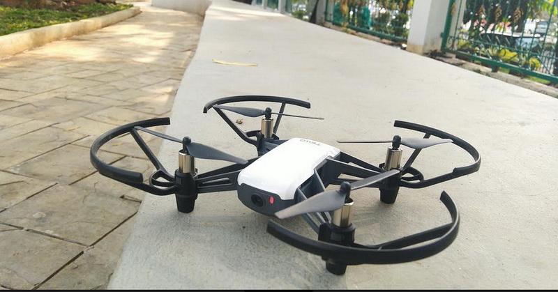 https: img-o.okeinfo.net content 2019 11 30 92 2136336 6-tips-aman-bermain-drone-dji-ryze-tello-untuk-pemula-zUQGUNHOwc.jpg