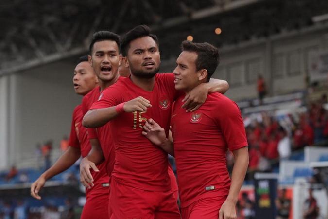 https: img-o.okeinfo.net content 2019 12 01 51 2136578 persiapan-matang-timnas-indonesia-u-22-jelang-hadapi-vietnam-di-sea-games-2019-X3H4kCULCi.jpg