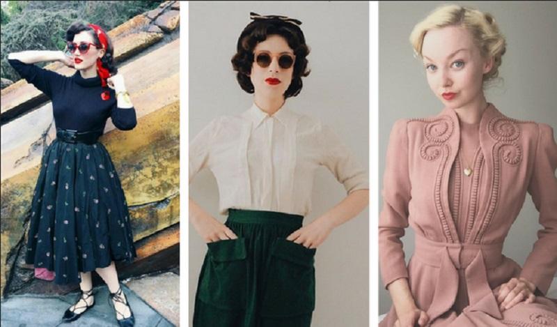 https: img-o.okeinfo.net content 2019 12 02 194 2136916 toko-barang-bekas-hingga-red-carpet-tren-fashion-vintage-makin-populer-j09PNfF5qs.jpg