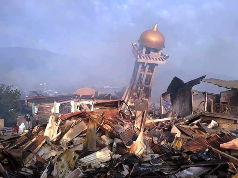 https: img-o.okeinfo.net content 2019 12 02 340 2137138 dprd-sulteng-minta-korban-perempuan-dilibatkan-dalam-rekonstruksi-pasca-bencana-jLtMhvqboG.jpg