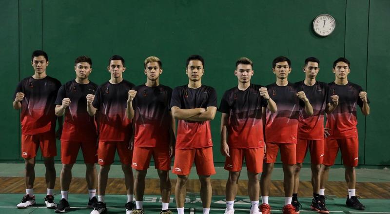 https: img-o.okeinfo.net content 2019 12 02 43 2137037 anthony-menang-tim-bulu-tangkis-putra-indonesia-lolos-ke-final-sea-games-2019-VS7MRyv4Y4.jpg
