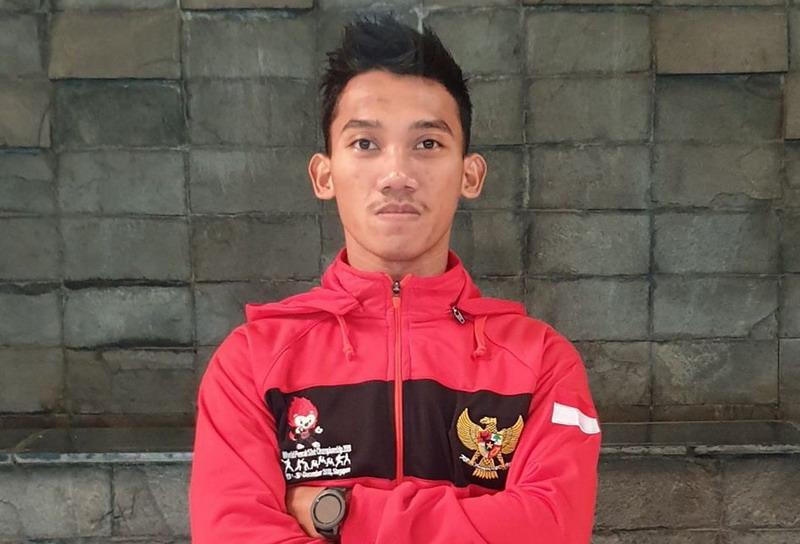 https: img-o.okeinfo.net content 2019 12 02 43 2137128 atlet-pencak-silat-indonesia-heran-filipina-bisa-raih-medali-emas-di-nomor-seni-tunggal-putra-NCfgt5mkn4.jpg