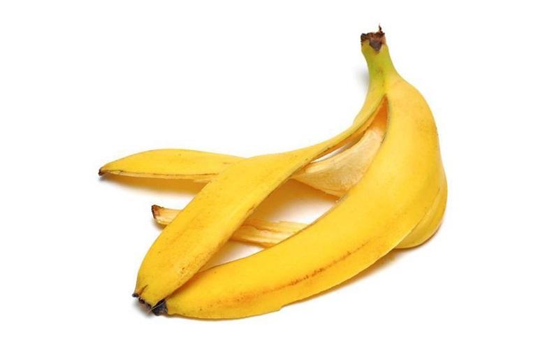 https: img-o.okeinfo.net content 2019 12 02 481 2136789 makan-kulit-pisang-bisa-turunkan-berat-badan-Eb9ZBPCj4D.JPG