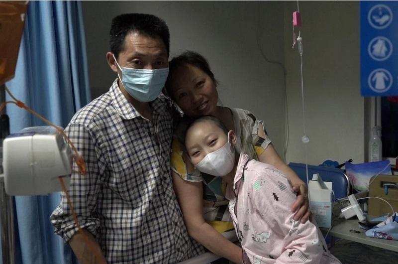 https: img-o.okeinfo.net content 2019 12 02 481 2137018 gara-gara-renovasi-rumah-puluhan-remaja-menderita-leukemia-cL3xQQDemT.jpg