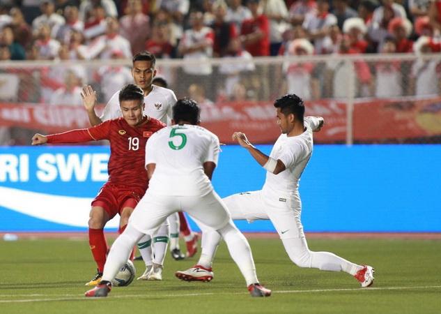 https: img-o.okeinfo.net content 2019 12 02 51 2136812 kunci-kemenangan-timnas-vietnam-u-22-atas-indonesia-di-sea-games-2019-R0cKkc6C1Y.jpg