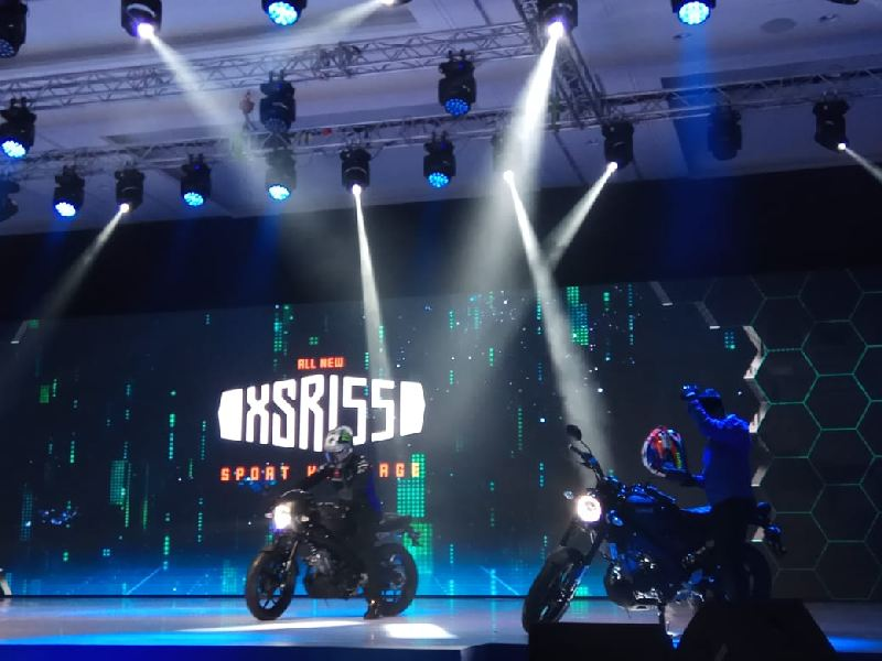 https: img-o.okeinfo.net content 2019 12 02 53 2136922 yamaha-xsr-155-resmi-meluncur-di-indonesia-Gl8PGo7zxq.jpg