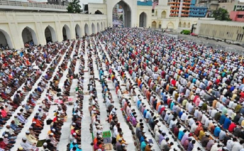 https: img-o.okeinfo.net content 2019 12 02 614 2136927 tak-salat-jumat-6-pria-muslim-dipenjara-mtjJLxhDEU.jpg