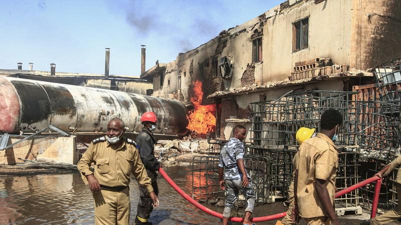 https: img-o.okeinfo.net content 2019 12 03 18 2137607 ledakan-pabrik-keramik-di-sudan-tewaskan-puluhan-korban-picu-evakuasi-massal-Po6tlOoxaR.jpg