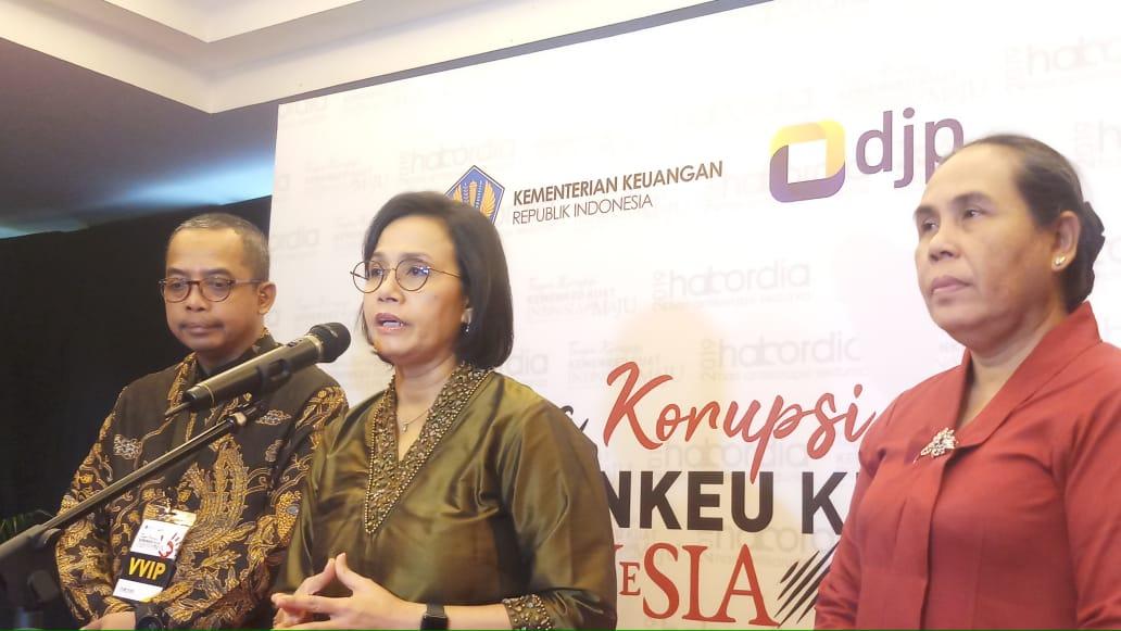 https: img-o.okeinfo.net content 2019 12 03 20 2137354 sri-mulyani-masih-banyak-profesi-makelar-di-indonesia-Wi2OsefTPd.jpeg