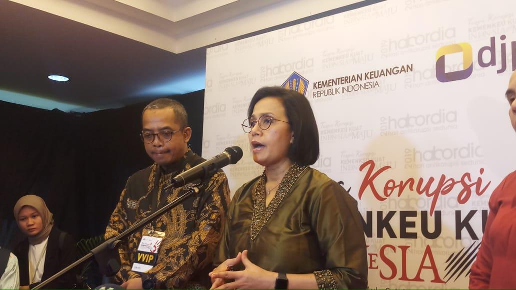 https: img-o.okeinfo.net content 2019 12 03 20 2137491 sri-mulyani-menyayangkan-masih-banyak-makelar-si-indonesia-mGqjHBnpX0.jpeg
