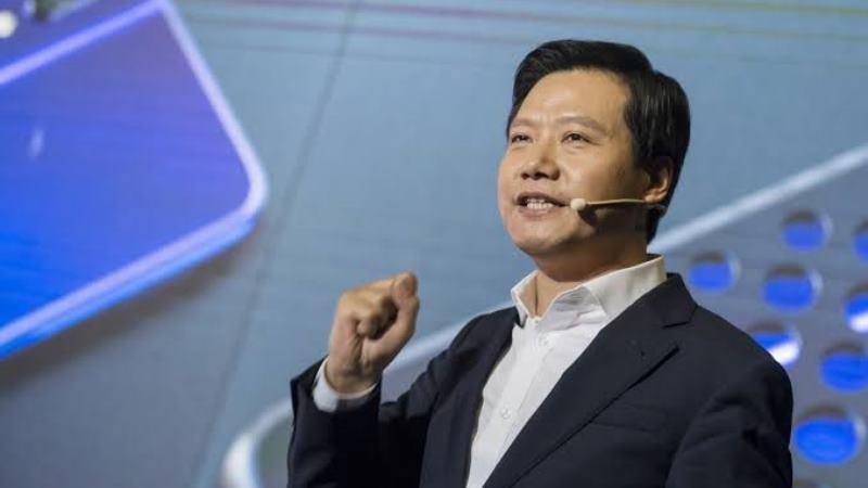 https: img-o.okeinfo.net content 2019 12 03 207 2137375 lei-jun-tak-lagi-menjabat-posisi-presiden-xiaomi-DLh9mZgUDO.jpg