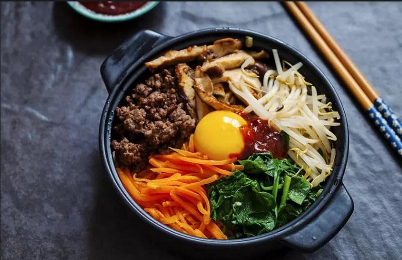 https: img-o.okeinfo.net content 2019 12 03 298 2137456 tren-paling-hits-seputar-restoran-di-2019-gaya-izakaya-hingga-modern-ala-korea-oCrcfC8BJq.jpg