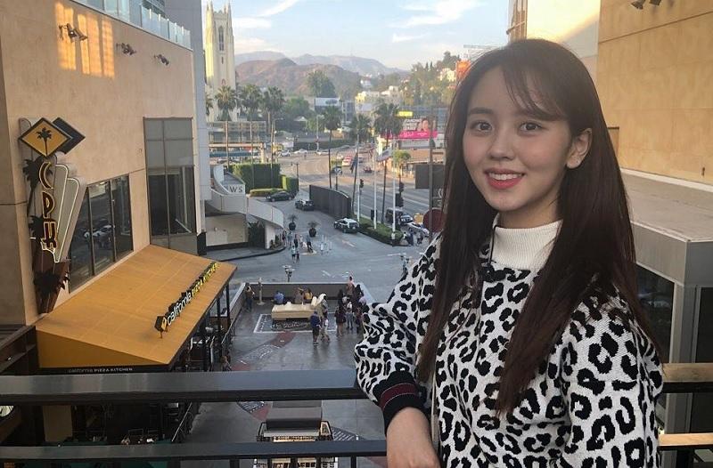 https: img-o.okeinfo.net content 2019 12 03 33 2137334 dirumorkan-pacaran-dengan-jang-do-yoon-kim-so-hyun-itu-bisa-saja-terjadi-DRzS6W2IS0.jpg