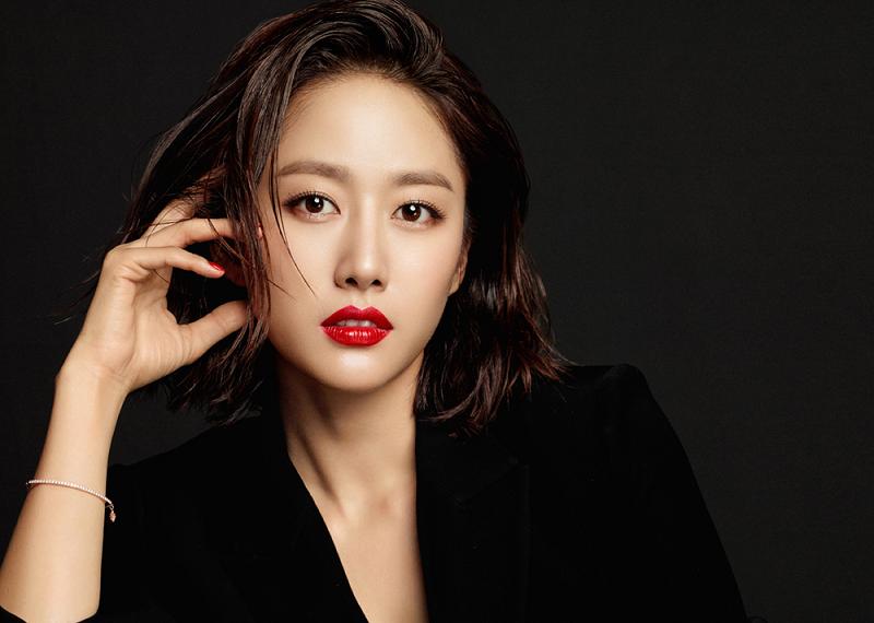 https: img-o.okeinfo.net content 2019 12 03 33 2137407 putus-dari-lee-joon-gi-jeon-hye-bin-akan-menikah-di-bali-XqTZgWGwug.png