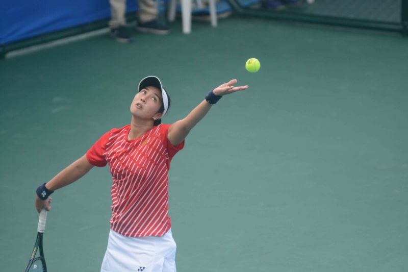 https: img-o.okeinfo.net content 2019 12 03 40 2137152 potensi-all-indonesian-final-di-cabor-tenis-sea-games-2019-T8kANF3B6b.jpg