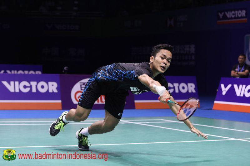 https: img-o.okeinfo.net content 2019 12 03 40 2137162 anthony-fokus-100-jelang-hadapi-malaysia-di-final-sea-games-2019-mgCvHdJ6Vy.jpg