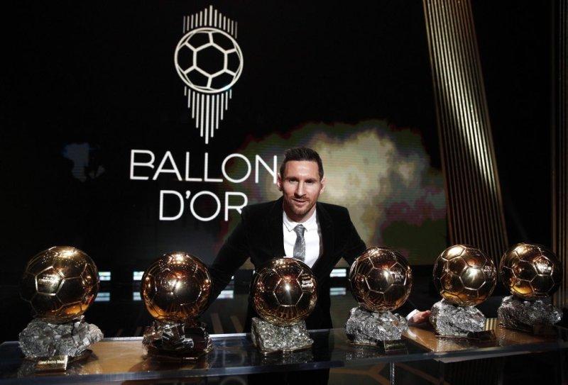 https: img-o.okeinfo.net content 2019 12 03 51 2137173 daftar-lengkap-pemenang-penghargaan-trofi-ballon-dor-2019-m9ZAuHc8XR.jpg