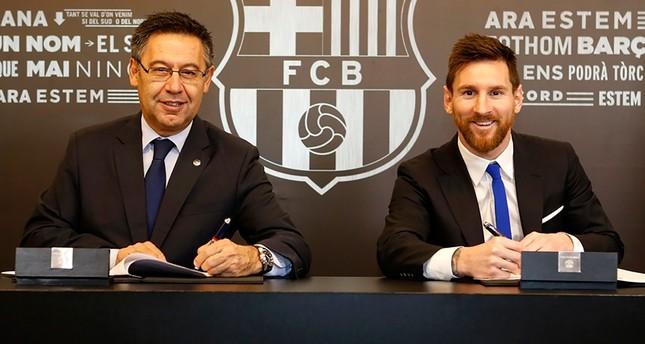 https: img-o.okeinfo.net content 2019 12 03 51 2137184 presiden-barcelona-tak-ingin-messi-pensiun-usai-raih-ballon-dor-2019-rjPR9qZLM4.jpg