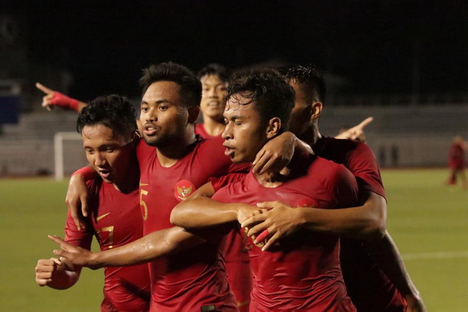 https: img-o.okeinfo.net content 2019 12 03 51 2137237 jadwal-live-streaming-timnas-indonesia-u-22-vs-brunei-di-okezone-DP9D8xLCkF.jpg
