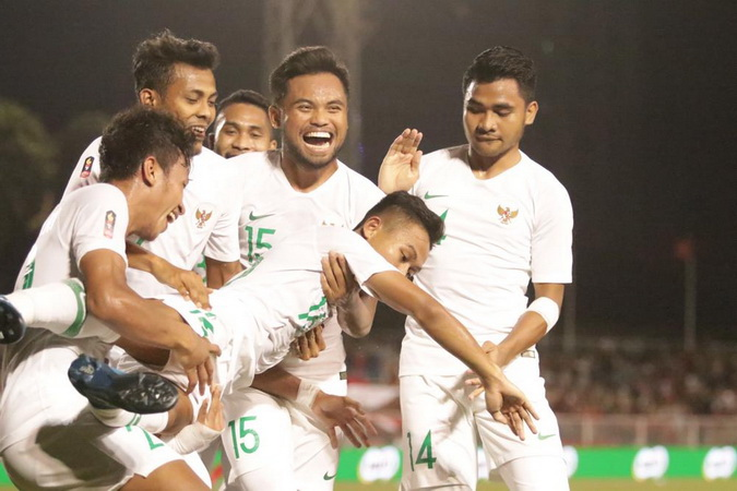 https: img-o.okeinfo.net content 2019 12 03 51 2137259 indra-sjafri-harap-timnas-indonesia-u-22-bertemu-vietnam-di-final-sea-games-2019-Z5eiFghHJZ.jpg
