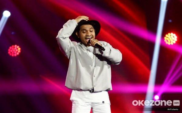 https: img-o.okeinfo.net content 2019 12 03 598 2137157 ola-tereliminasi-dari-indonesian-idol-ini-12-peserta-tersisa-DrOPEvC8p6.jpg