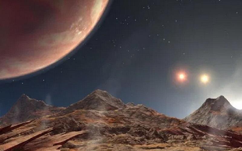https: img-o.okeinfo.net content 2019 12 03 614 2137279 sains-dalam-alquran-terdapat-lebih-dari-200-juta-matahari-di-alam-semesta-k0YuLdnoCK.jpg