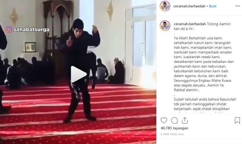 https: img-o.okeinfo.net content 2019 12 03 614 2137367 hari-disabilitas-sedunia-viral-pemuda-tetap-ke-masjid-meski-sulit-berjalan-MudPwrjGFZ.jpg