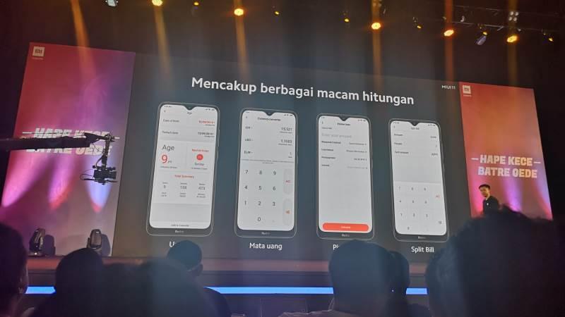 https: img-o.okeinfo.net content 2019 12 04 207 2138013 xiaomi-rilis-jadwal-update-miui-11-di-indonesia-intip-fiturnya-uD2lRR9xdA.jpg