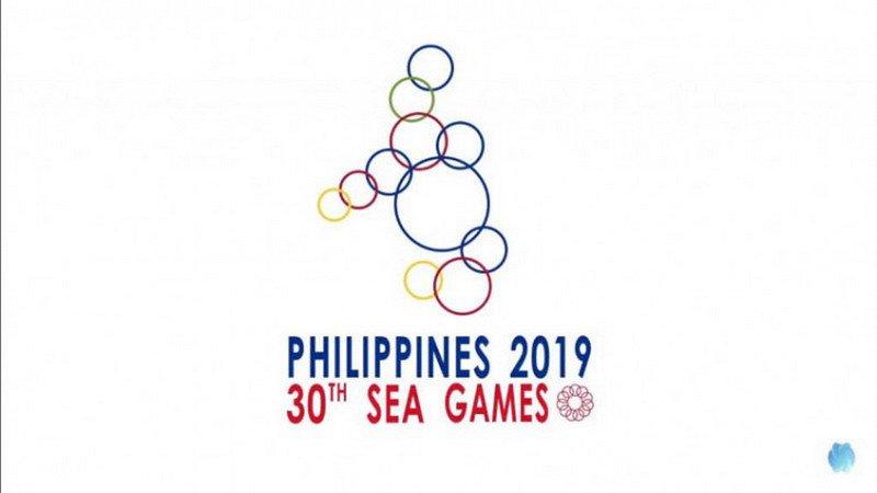 https: img-o.okeinfo.net content 2019 12 04 43 2137682 masyarakat-filipina-nilai-badai-kammuri-tidak-membahayakan-sea-games-2019-S5QNyaOTX0.jpg