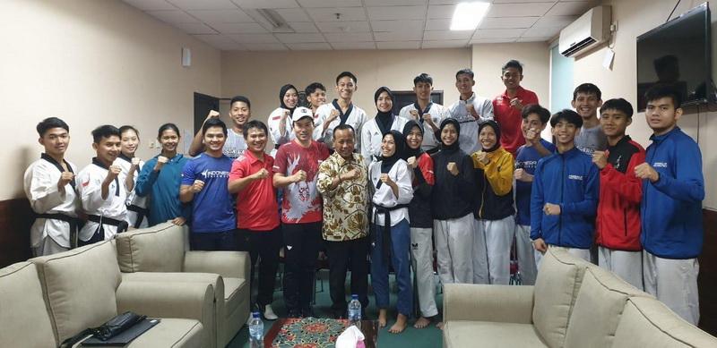 https: img-o.okeinfo.net content 2019 12 04 43 2137993 optimisme-taekwondo-lanjutkan-tradisi-emas-indonesia-di-sea-games-2019-1fNsmY4RVa.jpg