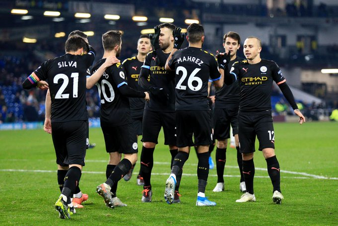 https: img-o.okeinfo.net content 2019 12 04 45 2137686 hajar-burnley-4-1-guardiola-puji-penampilan-man-city-eefBTFFPjT.jpg