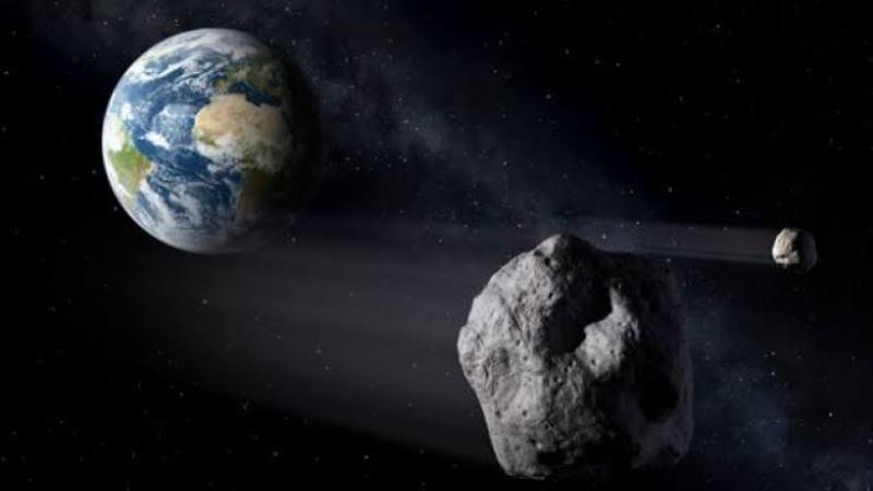 https: img-o.okeinfo.net content 2019 12 04 56 2137883 melaju-cepat-asteroid-raksasa-ch59-bakal-hantam-bumi-8Dovgi0qbA.jpg