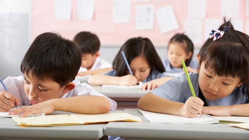 https: img-o.okeinfo.net content 2019 12 04 612 2137770 siswa-siswi-di-china-ditetapkan-sebagai-pelajarterpintar-di-dunia-61VlCYuPm2.jpg