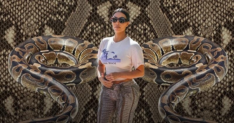 https: img-o.okeinfo.net content 2019 12 05 194 2138164 tampil-seksi-dengan-flared-pants-motif-ular-retro-style-kim-kardashian-bakal-jadi-tren-I750pW9BuE.jpg