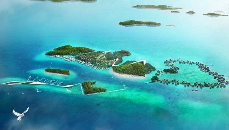 https: img-o.okeinfo.net content 2019 12 05 406 2138487 dorong-kunjungan-wisman-kepulauan-riau-diminta-kembangkan-ecotourism-dan-pasar-malam-OZU1dpplgS.jpeg