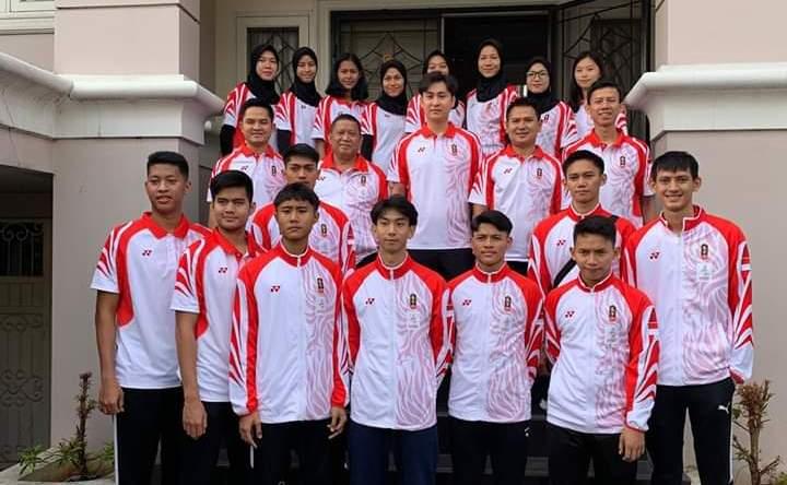 https: img-o.okeinfo.net content 2019 12 05 43 2138505 cabor-taekwondo-targetkan-dua-emas-di-sea-games-2019-iqJb2PPECV.jpeg
