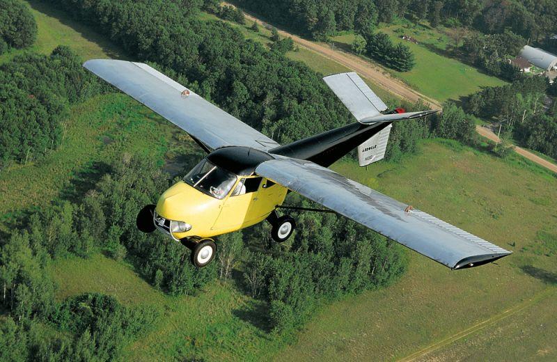https: img-o.okeinfo.net content 2019 12 05 52 2138368 mengenal-mobil-terbang-yang-dibuat-pertama-di-dunia-RdFI34mqMj.jpg