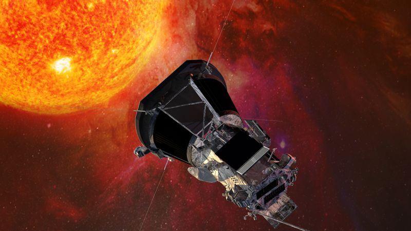 https: img-o.okeinfo.net content 2019 12 05 56 2138306 nasa-kirim-pesawat-luar-angkasa-tabrak-matahari-ini-hasil-temuannya-sHTpTQtaJc.jpg